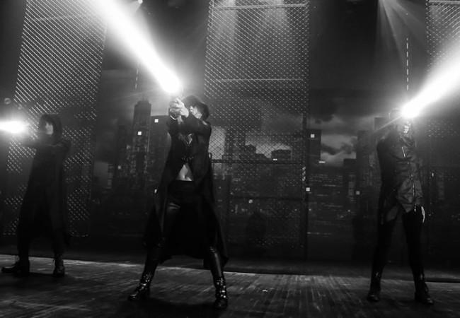 Gotham-Slideshow-Stage-650x450.jpg