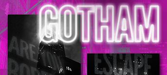 gotham-CLIENT-THUMB.png