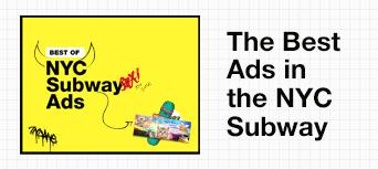 subwayads.png