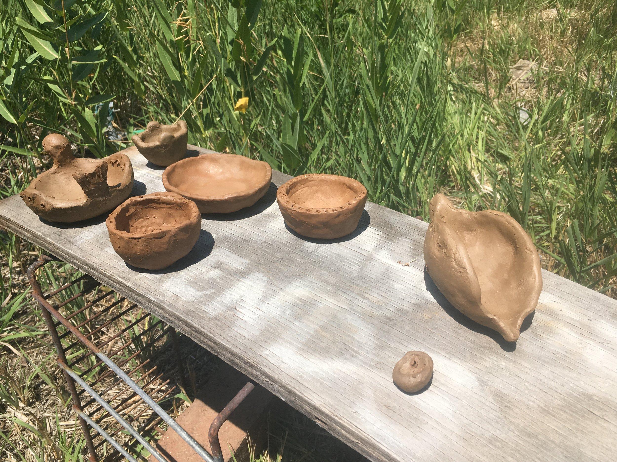 FFF clay pottery.JPG