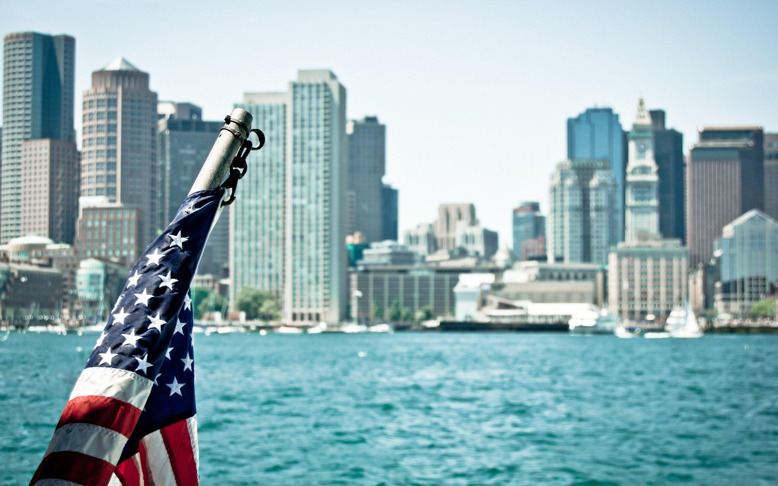 7033075-usa-massachusetts-boston-city-flag.jpg