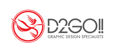 Logo Designs To Go-01.jpg
