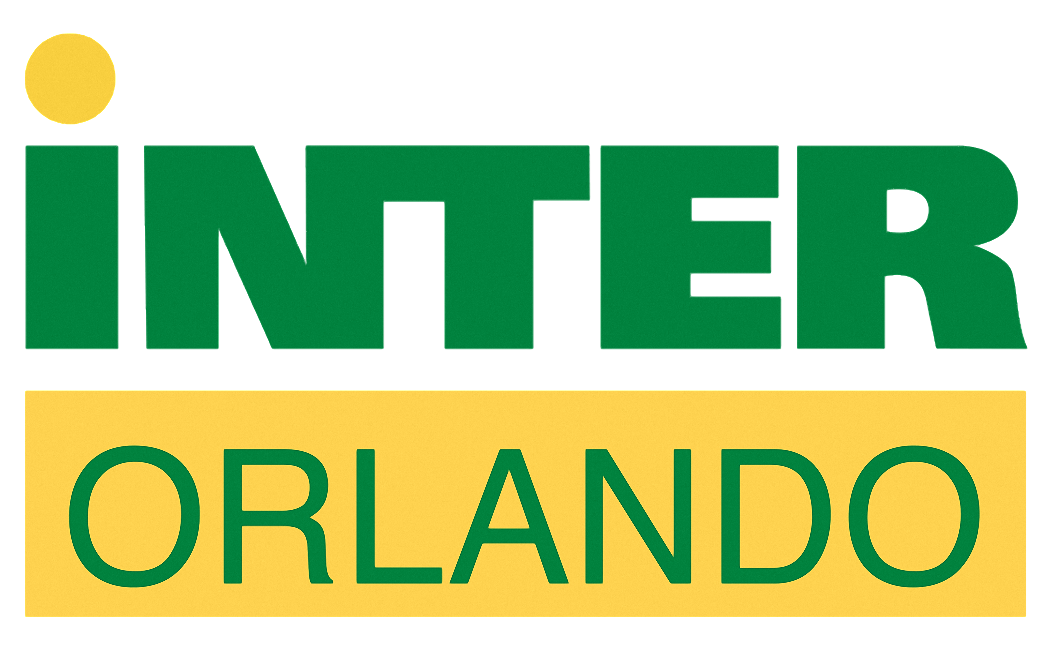 inter-orlando-logo.png
