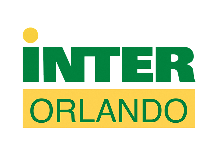 inter-orlando-logo low.png