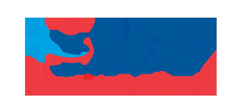 IMA Logo Medical.png