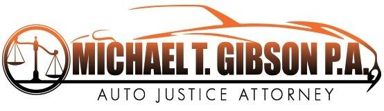 Michael Gibson Attorney.jpeg
