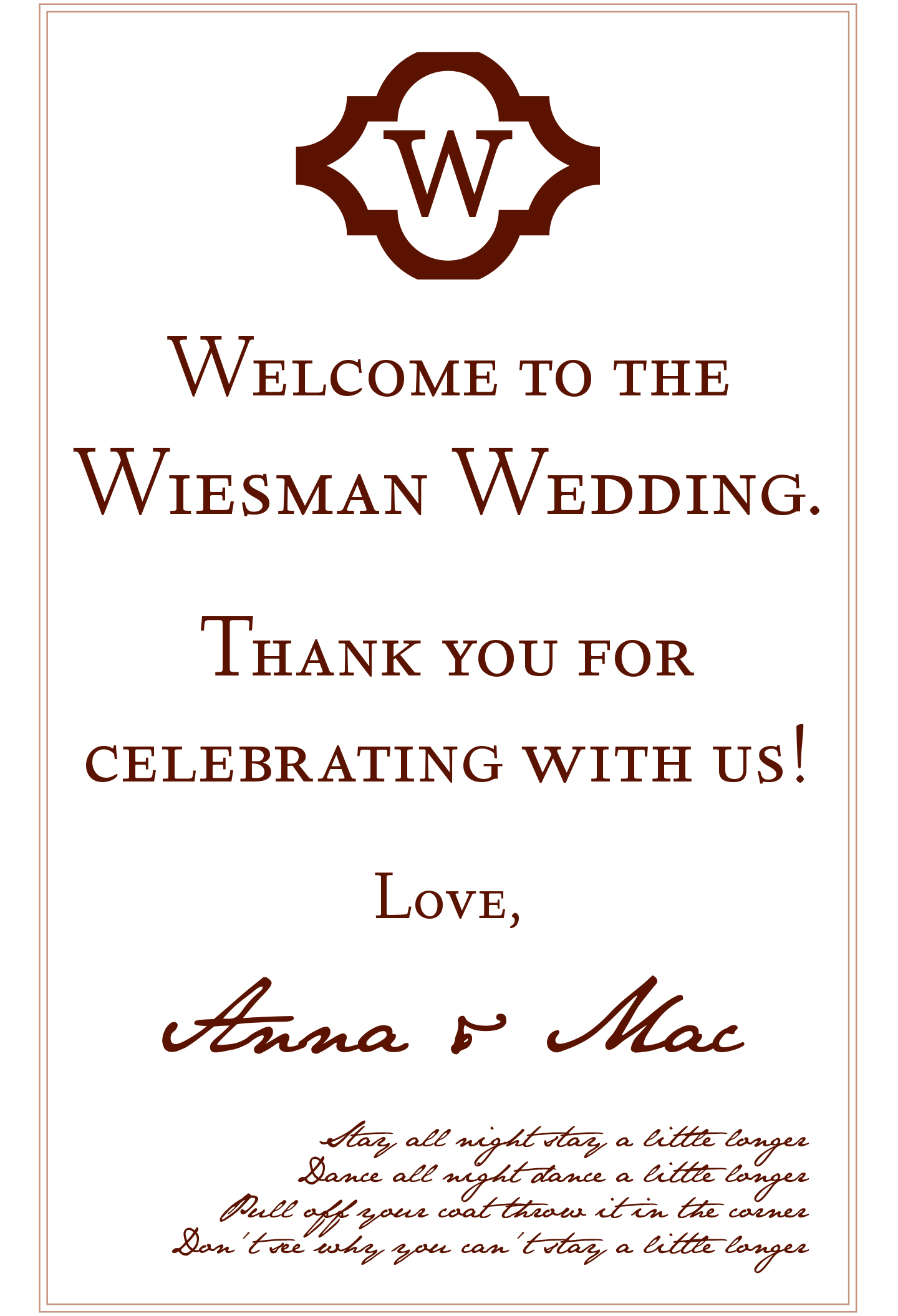 Print-WelcomeSign.jpg