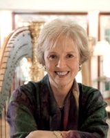 Linda Rollo, Vice President