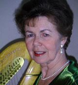 Patricia McNulty Wooster,   Jury President