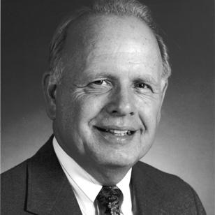 Charles Webb - Jury President