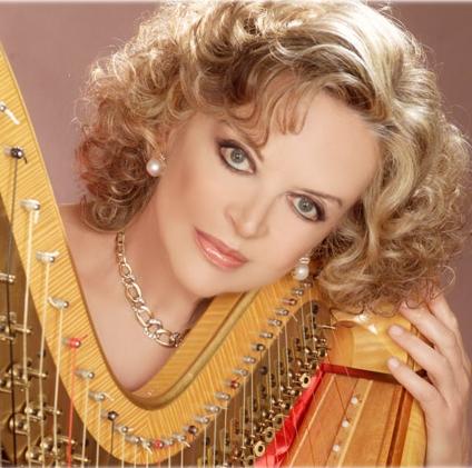 Elena Zaniboni