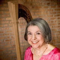 Judy Loman