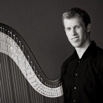 Michael Magnuco [Contest Winner]