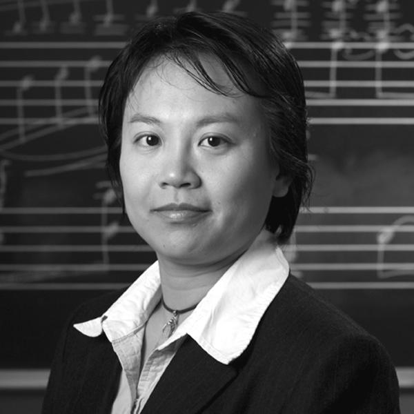 Chia-Yu Hsu [Contest Winner]