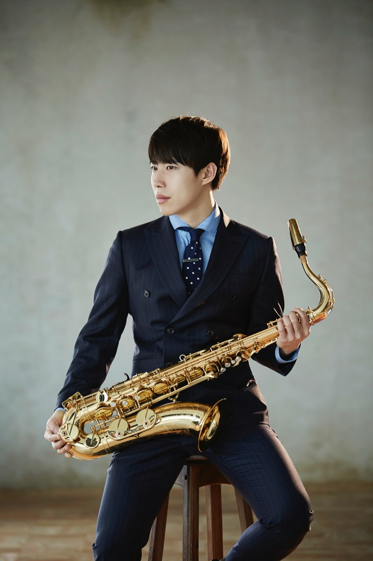 Photo - Brandon Choi (Saxophone).png