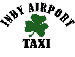 indyairporttaxi_logo.png