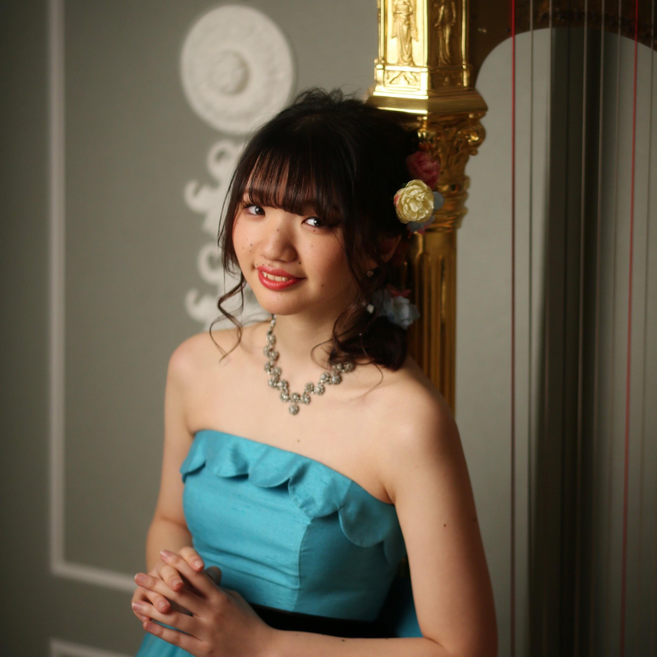 Hirai+-+Photo+2.jpg