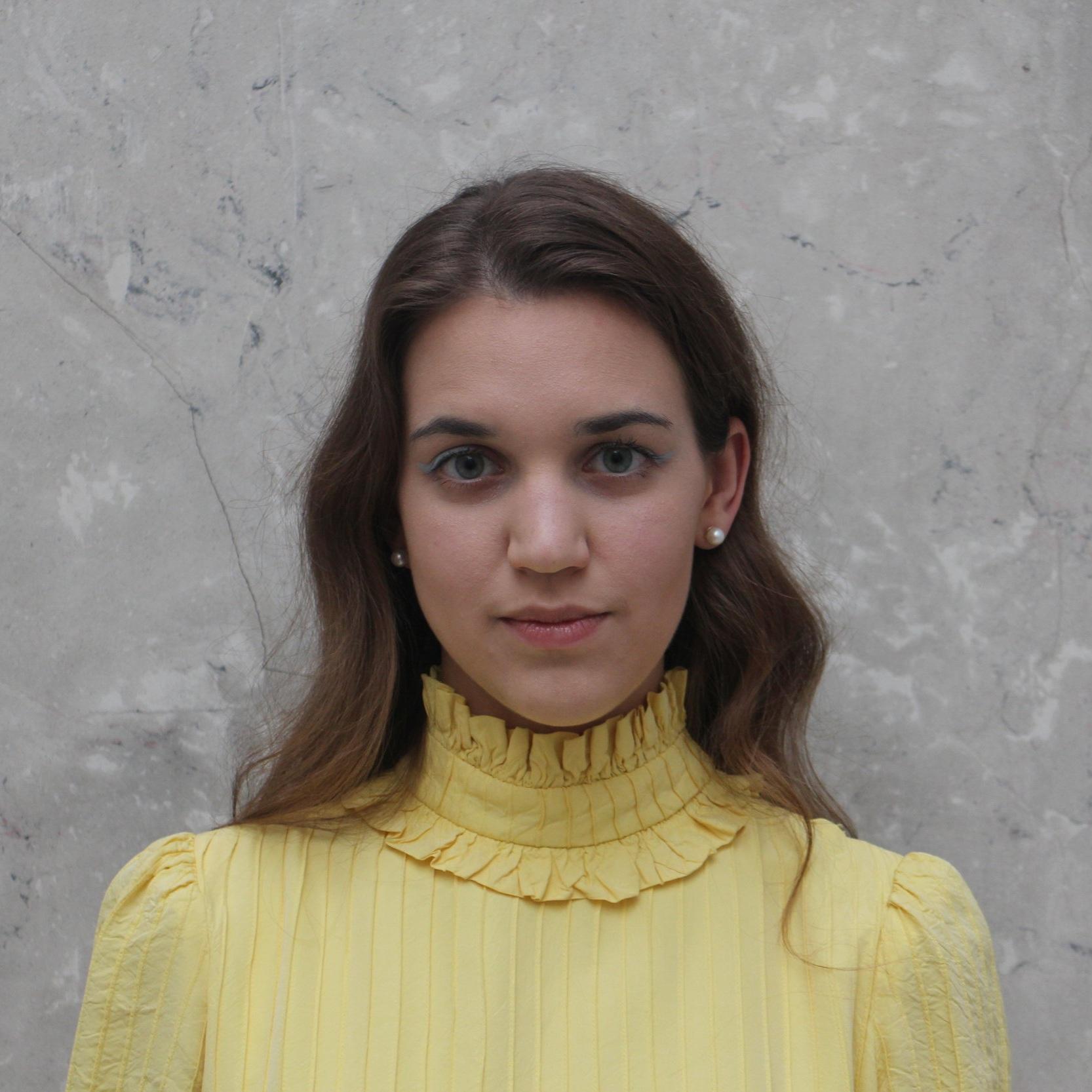 Safikhanova+-+Photo+3.jpg