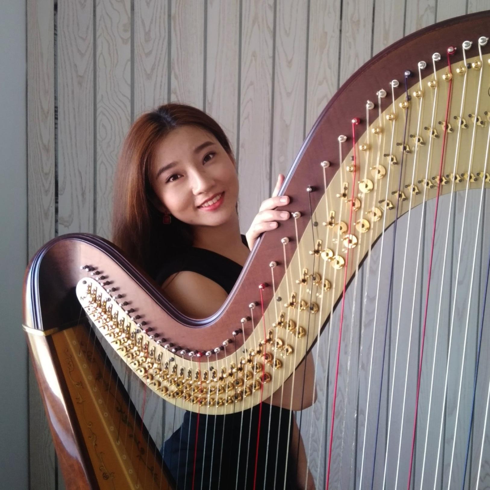 WangNan+-+Photo+3.jpg