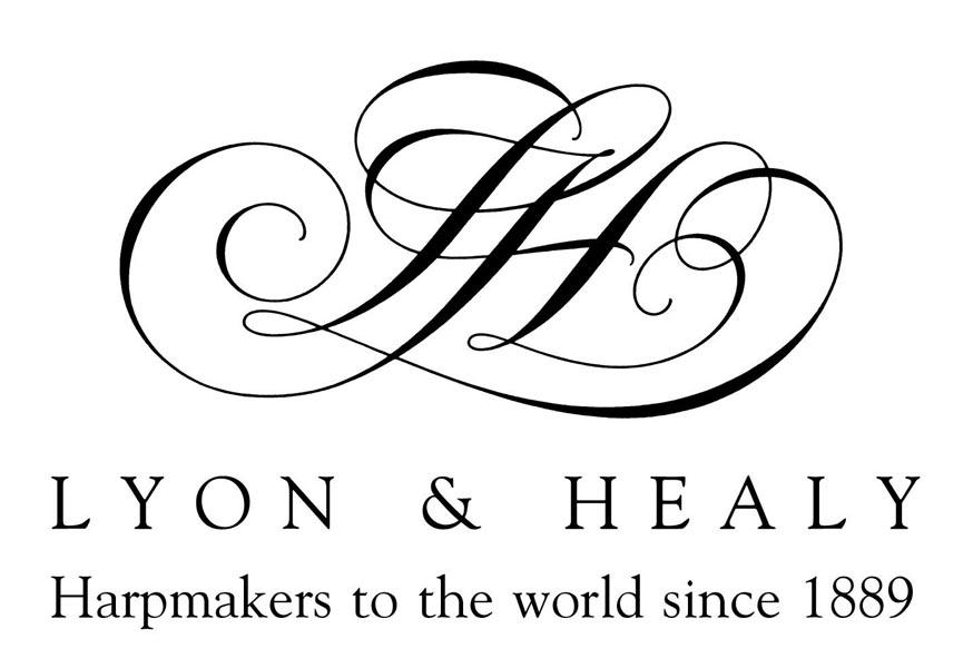 L&H Logo.jpg
