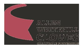 AWCCF Logo.png
