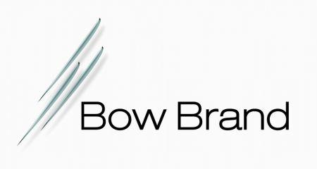 bow_brand.jpg
