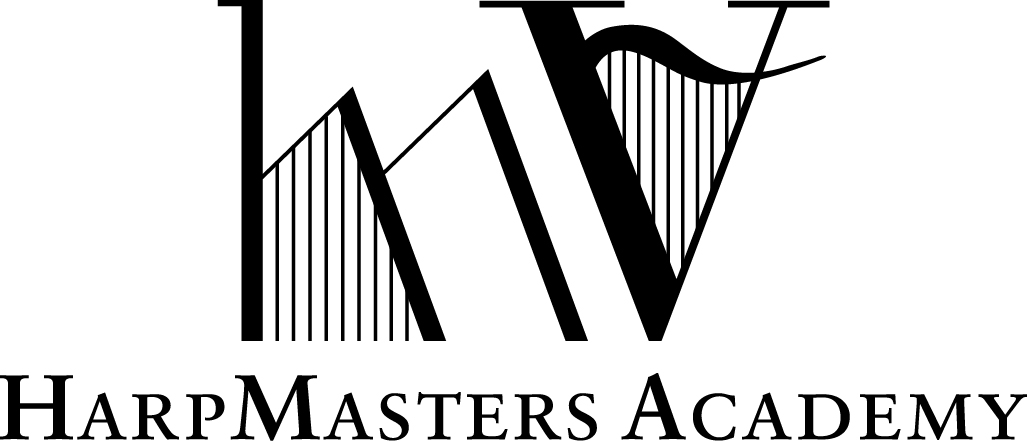 Harp Masters Academy - logo.jpg