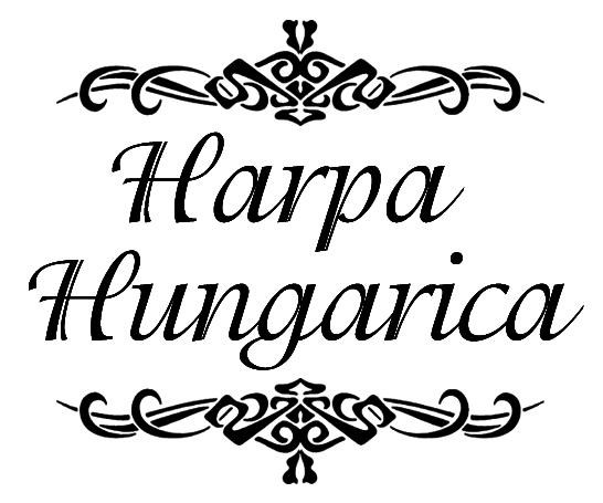 HarpaHungarica - Erzsebet Gaal Rinne.jpg