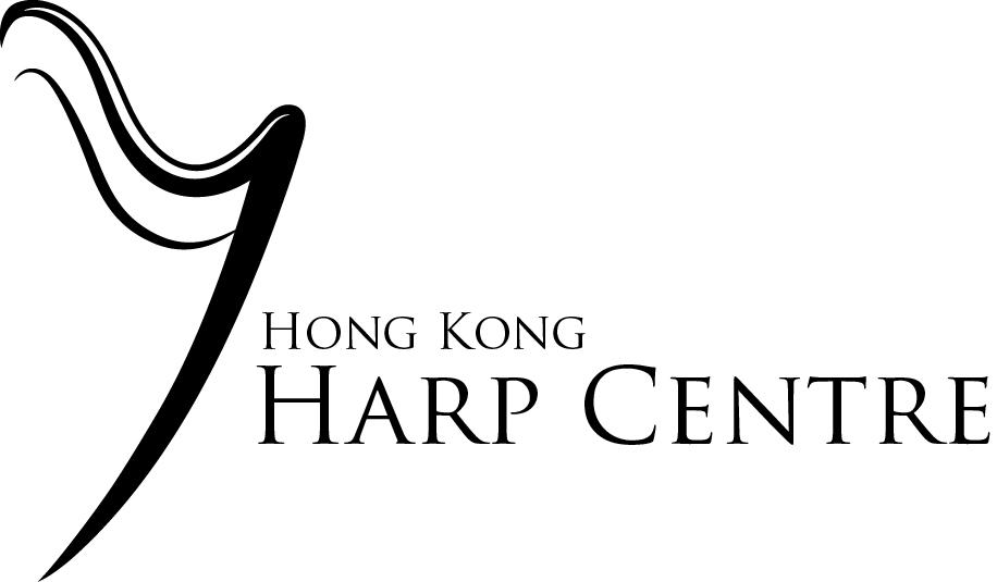 Hong Kong Harp Centre.jpg
