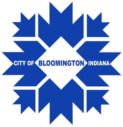 City of Bloomington.jpg