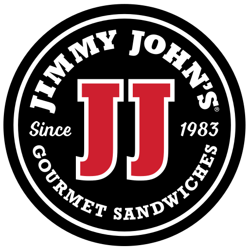 Jimmy Johns - logo.png