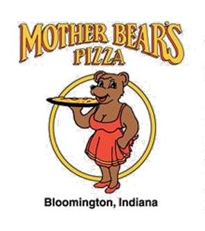 motherbearspizza.jpg