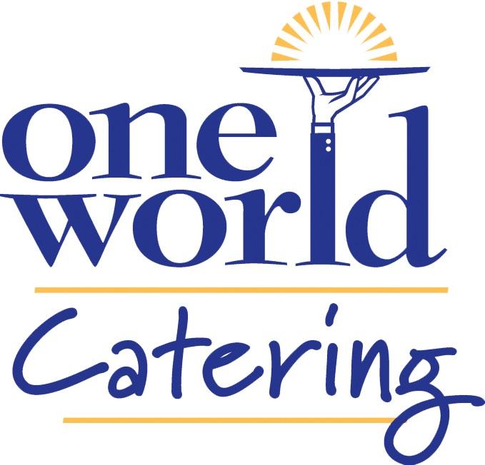 One World Catering - logo.jpg