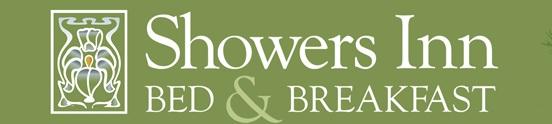 Showers+Inn+Logo.jpg