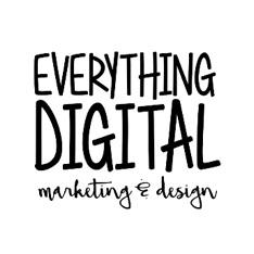 Everything Digital.jpg