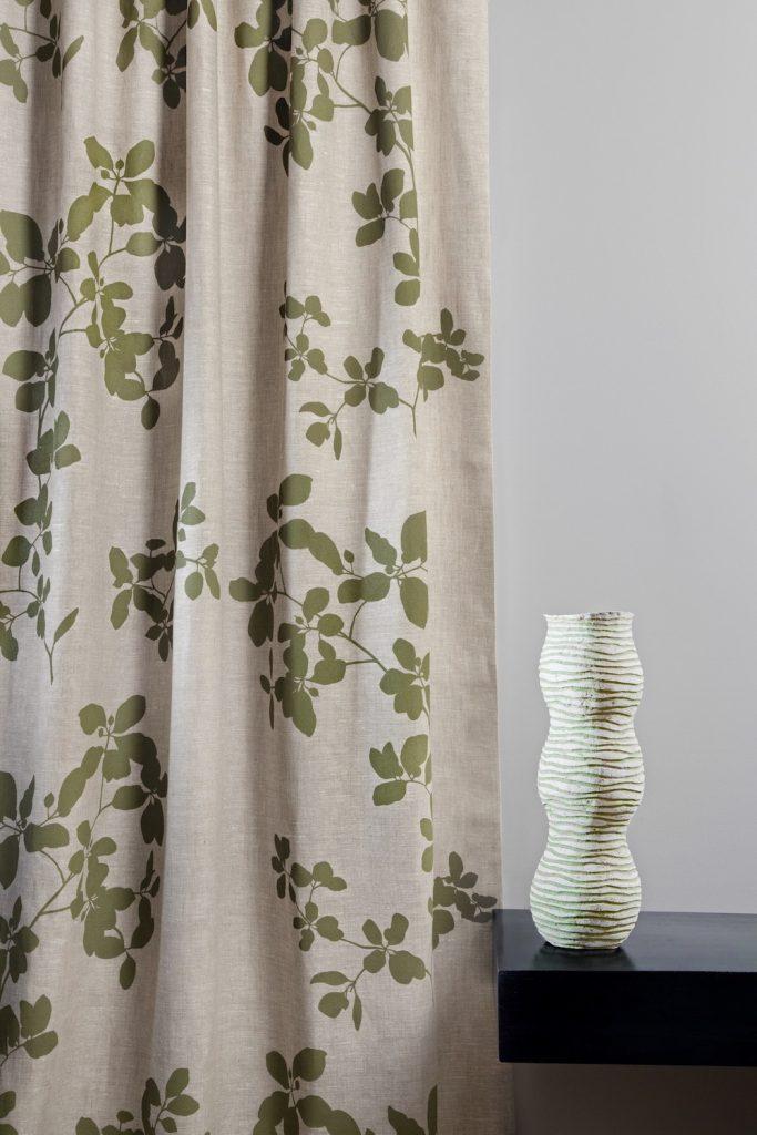 Karo-Pastel-Lichen-curtain-683x1024.jpg