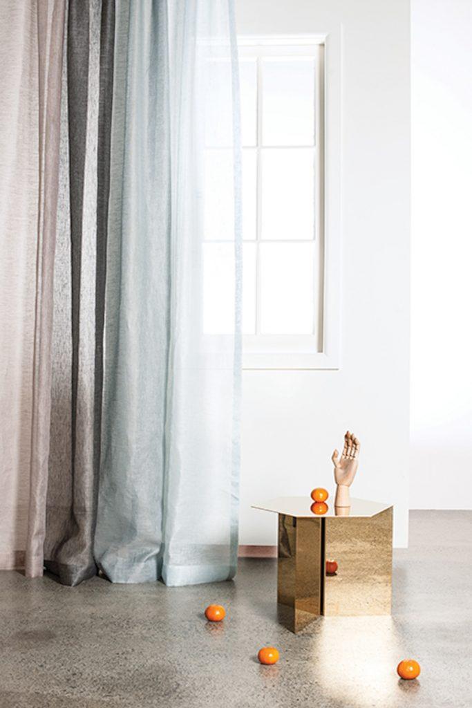 Veneto-Curtains-683x1024.jpg
