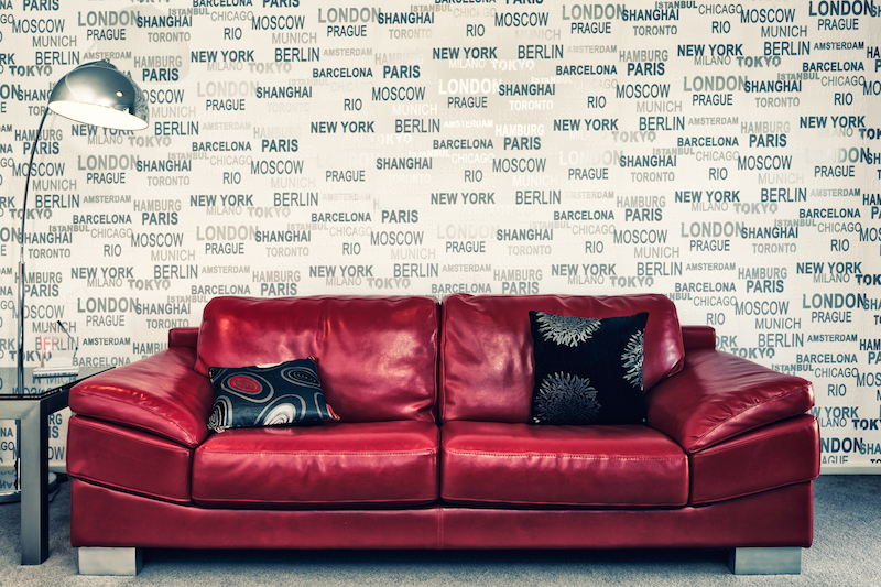 Milestone homes 1 lounge 2