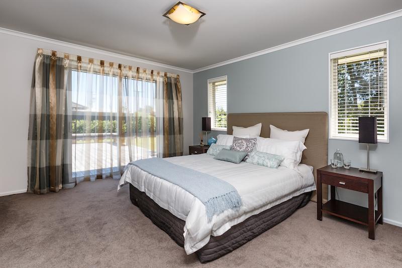 Milestone homes 1 bedroom 3
