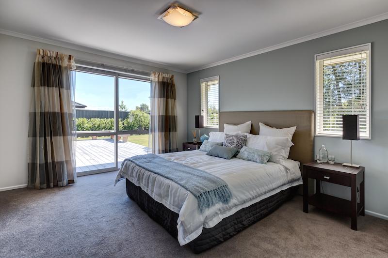 Milestone homes 1 bedroom 2