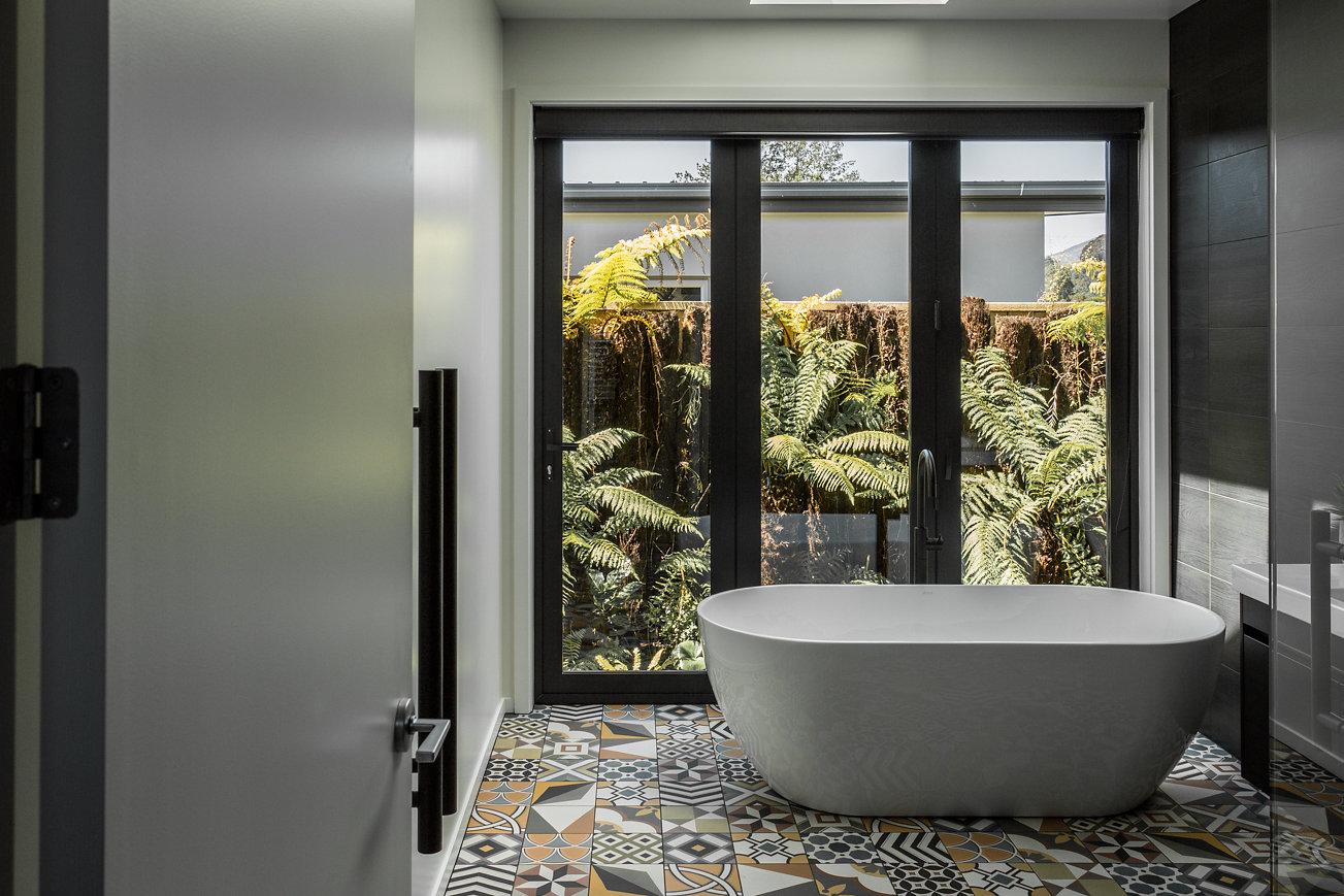 bathroom-181.jpg