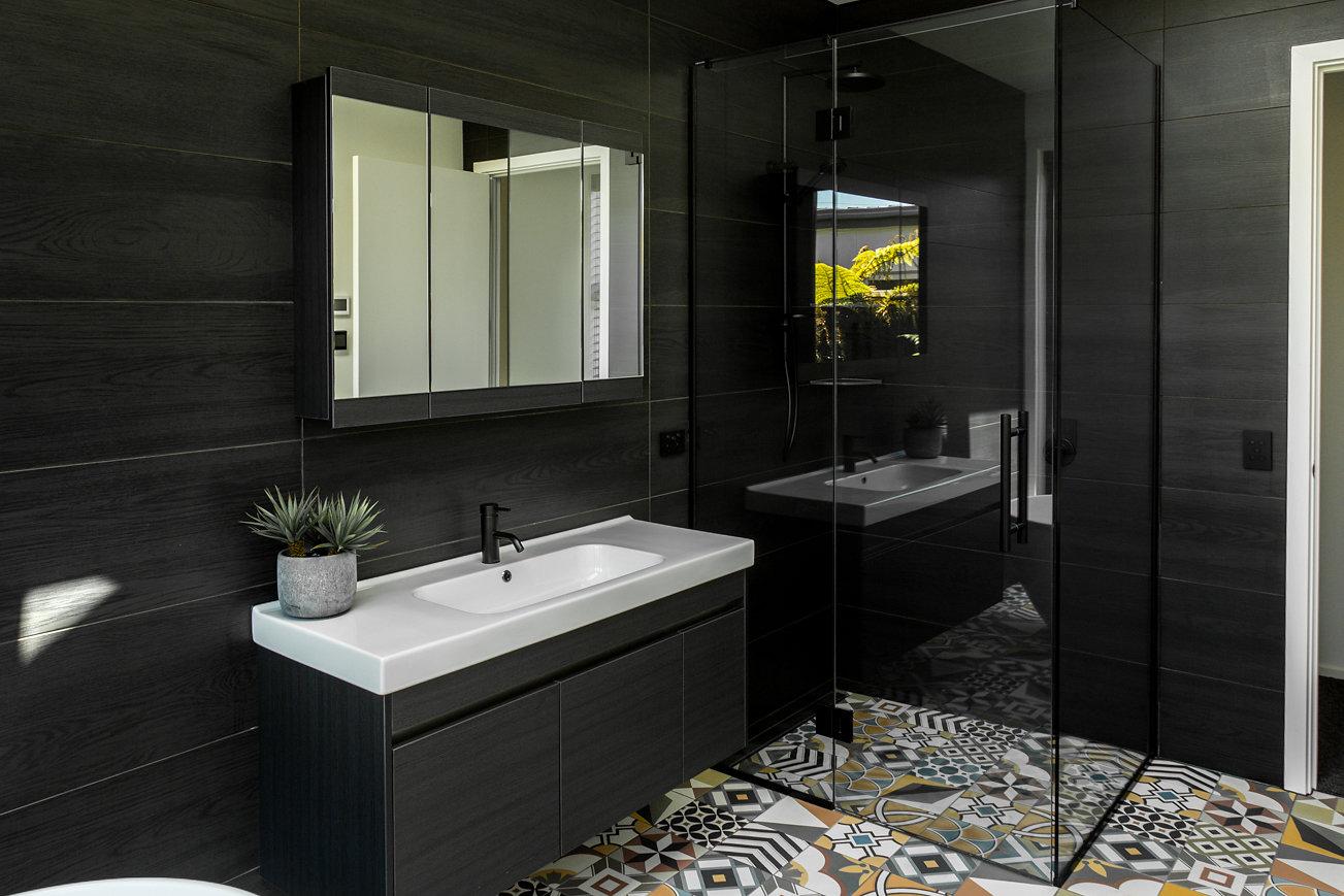 bathroom-184.jpg