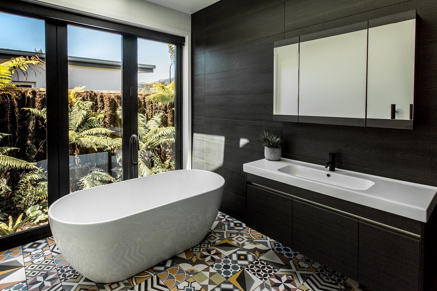 bathroom-186.jpg
