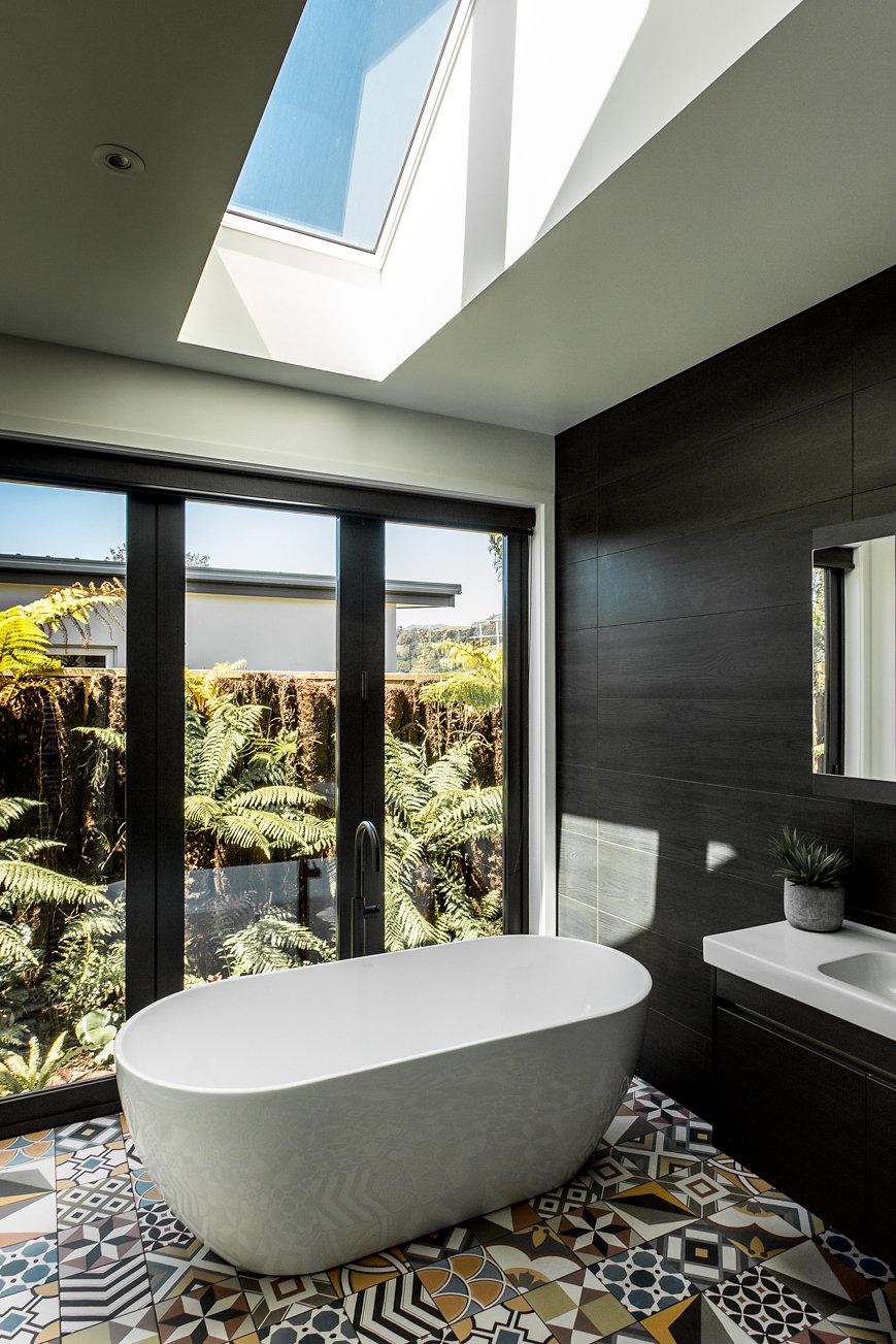 bathroom-187.jpg