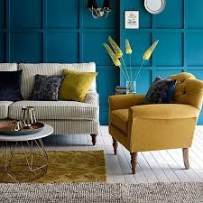 Teal and gold - sophisticated drame