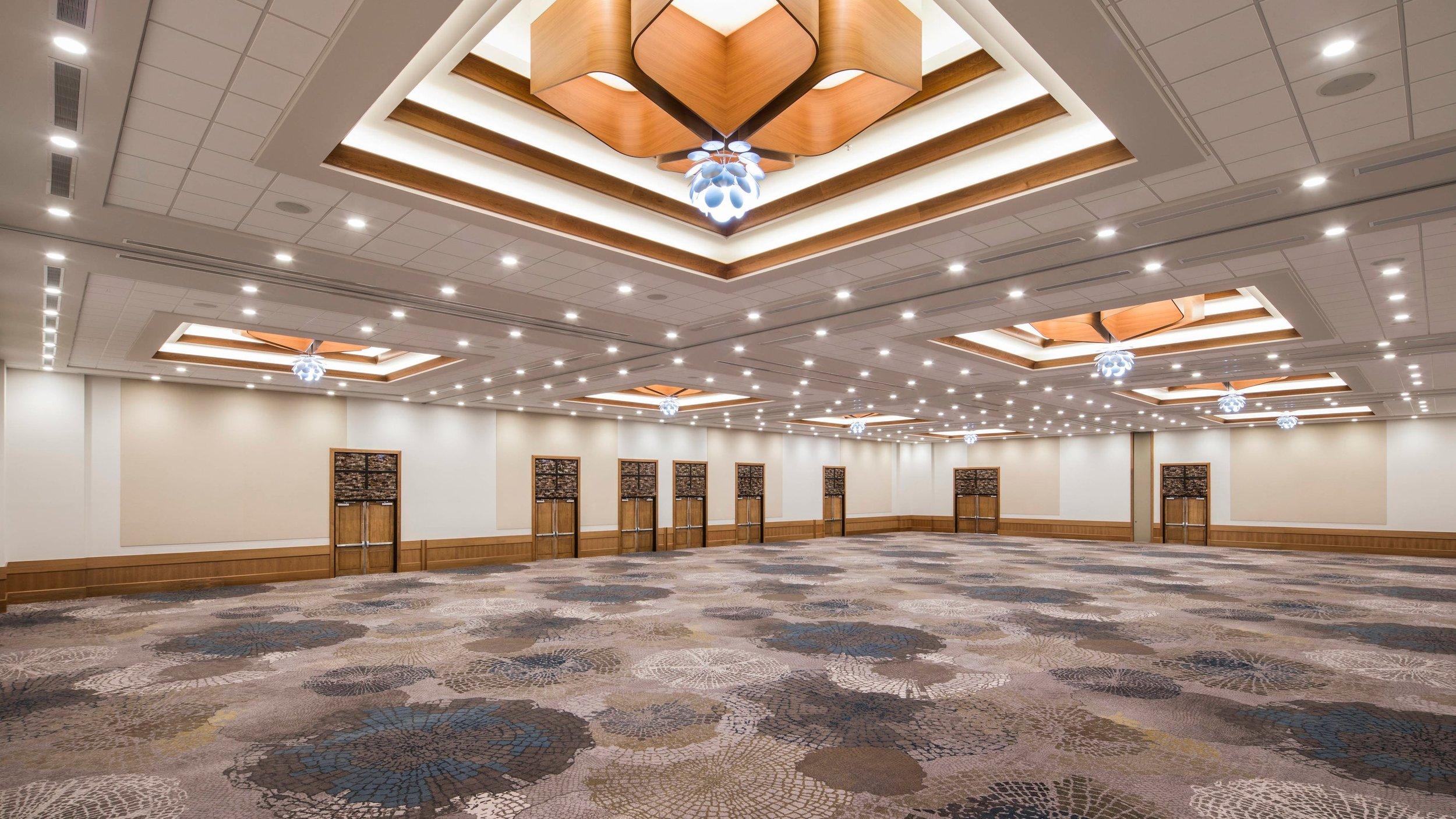 rswwi-ballroom-1583-hor-wide.jpg