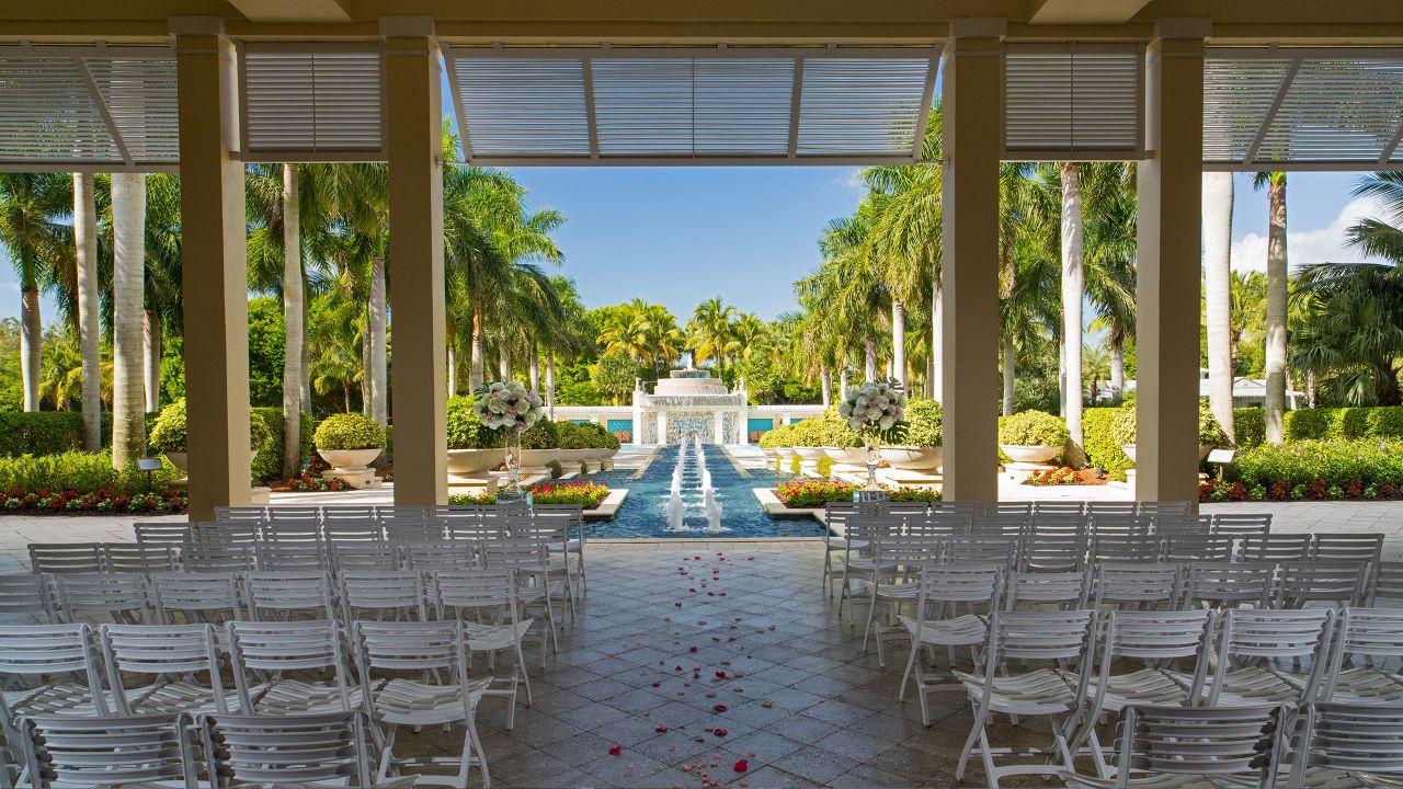 Hyatt-Regency-Coconut-Point-P142-Belvedere-Wedding.adapt.16x9.1280.720.jpg
