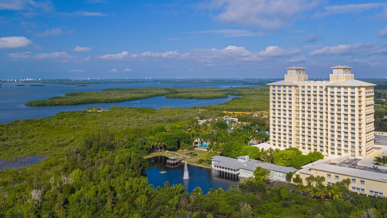 Hyatt-Regency-Coconut-Point-P234-Aerial.adapt.16x9.1280.720.jpg