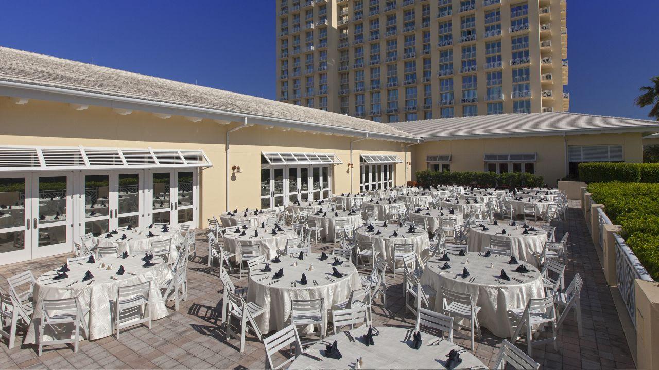 Hyatt-Regency-Coconut-Point-Resort-and-Spa-P025-Estero-Ballroom-Terrace.adapt.16x9.1280.720.jpg