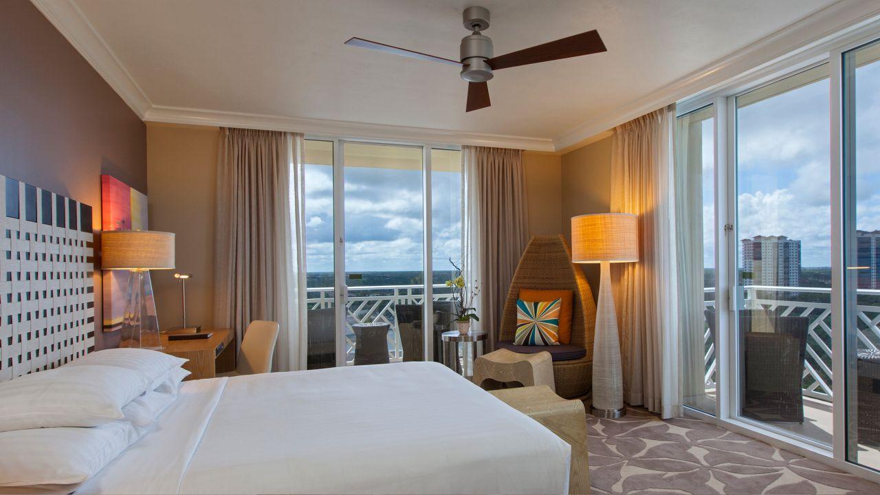 Hyatt-Regency-Coconut-Point-Resort-and-Spa-P078-View-King-Guestroom.adapt.16x9.1280.720.jpg
